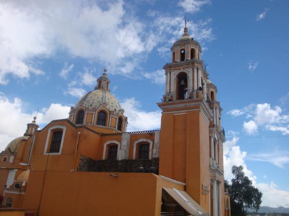 http://viaje-a-la-semilla.cowblog.fr/images/DSC07847.jpg