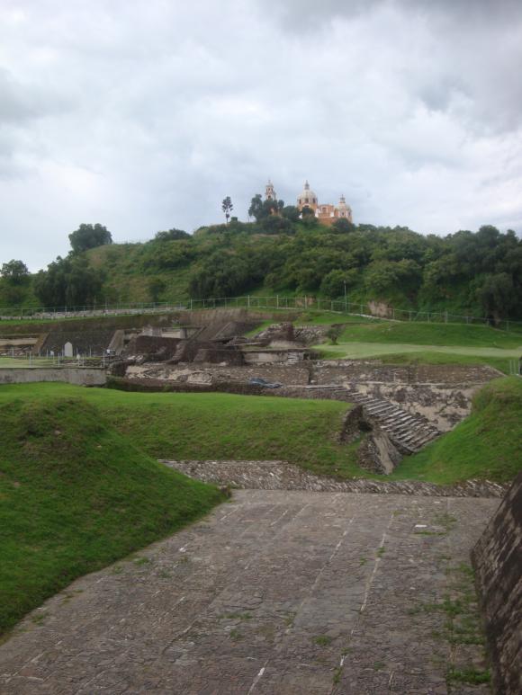 http://viaje-a-la-semilla.cowblog.fr/images/DSC07864.jpg